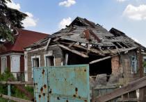 Украинским националистам уже поздно срывать встречу «нормандской четверки»