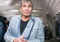 Алибасов предложил помощь отравившемуся «Кротом» ученому