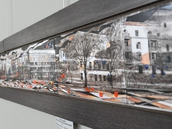 Главной улице Волгограда исполнилось 69 лет