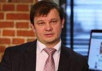В суде потерянных свидетелей: Сергея Осипова посадили на 7,5 лет