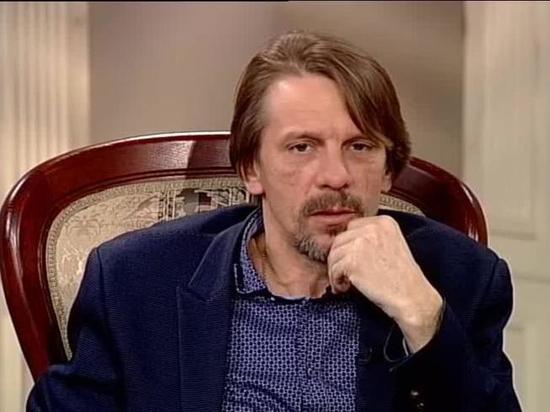 Почему зрители любят отрицательных персонажей Алексея Шевченкова