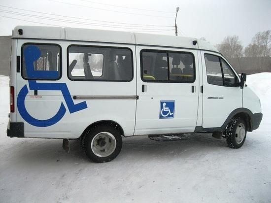Такси Bolt в Украине: как заработать 80 тысяч в месяц, куда идут ... | 412x550
