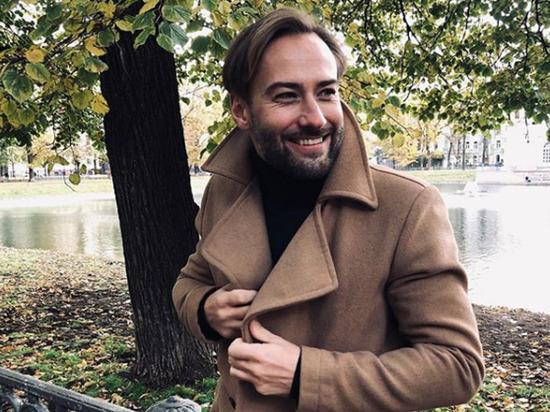 Шепелев опубликовал первое совместное фото с возлюбленной