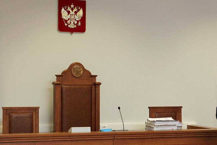 «Новотранс» выиграл второй иск к «Сибантрациту»