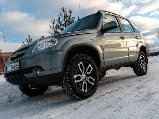 Специалисты рассказали, нужно ли прогревать зимой двигатель автомобиля