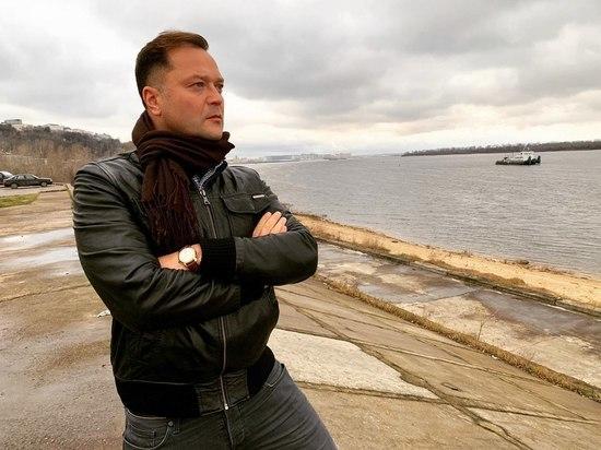 Кардиологи прокомментировали смерть политолога Никиты Исаева