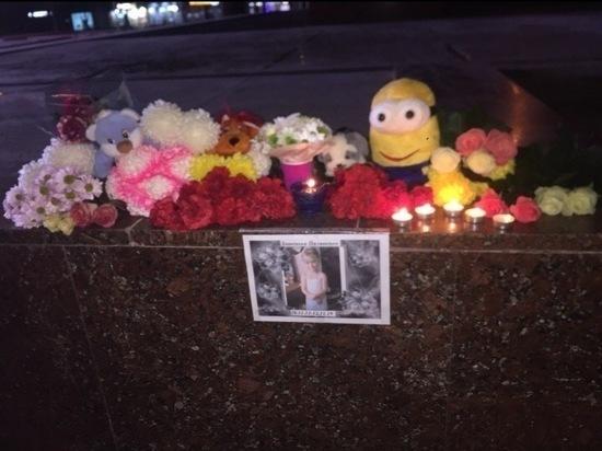 Стало известно, где и когда похоронят Дашу Пилипенко, убитую отчимом