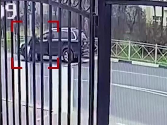 Бизнесмен в Мытищах зарезал помешавшего его проезду пешехода