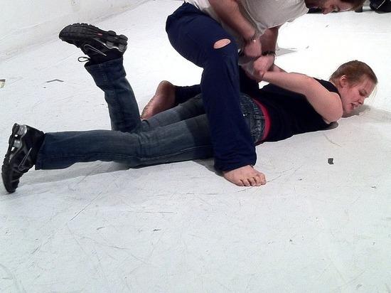 Житель Башкирии несколько часов жестоко насиловал молодую мать