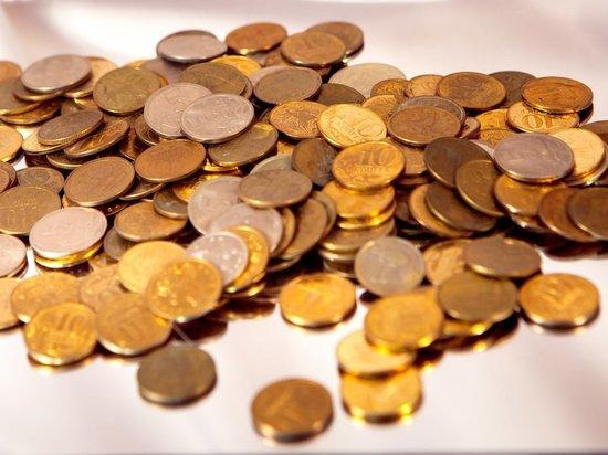 монетный двор займ в москве адреса