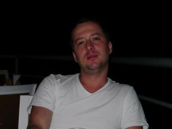 Установлена личность пешехода, зарезанного водителем на улице в Мытищах