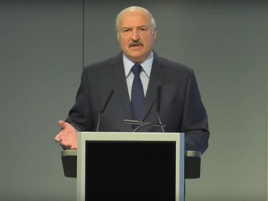 """Лукашенко жестко высказался о союзе с Россией: """"На хрена он нужен"""""""