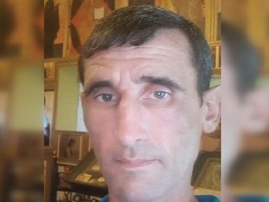 В Шахтах мужчина пропал без вести