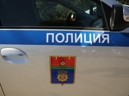 В Волгограде столкнулись фура и грузовик