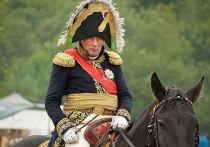 Знакомые рассказали о «падении» Наполеона: Соколов напивался, вел себя агрессивно
