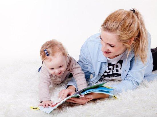 Эксперты разобрали самые популярные методики раннего развития детей