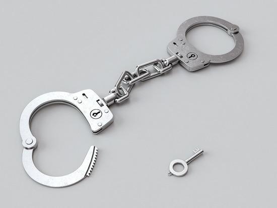 Во Владимире осудили мужчину, устроившему поножовщину возле кафе «Удача»