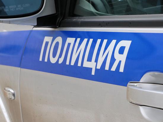 Москвич нанял киллера, чтобы сломать обе ноги бывшей жене