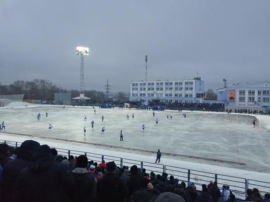 Главный тренер кировской «Родины» объяснил причины очередного поражения