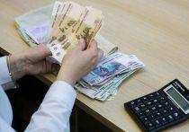 Как сообщил губернатор Кемеровской области Сергей Цивилев на оглашении Бюджетного послания, в 2020 году увеличится финансовая поддержка семей с детьми
