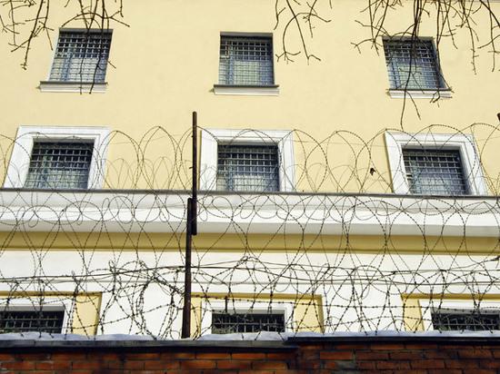 Правозащитники готовят список ленивых адвокатов