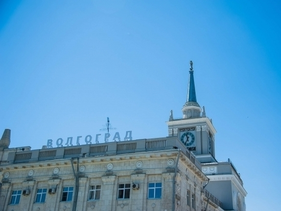 В Волгограде мэрия в 2020 году потратит 7,4 млн рублей на услуги охраны