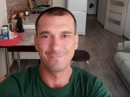 В Новосибирске задержали подозреваемого в кражах техники в общежитии