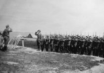 Минобороны РФ обнародовало архивы о десантной операции в Словакии в 1944 году