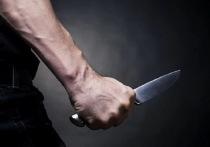 Воронежца несколько раз ударили ножом на площади Черняховского
