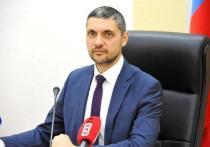Губернатор Забайкальского края Александр Осипов в очередной раз объяснил исполнителям мероприятий нацпроектов, как нужно работать с объектами, которые имеют риск остаться незавершенными до конца года
