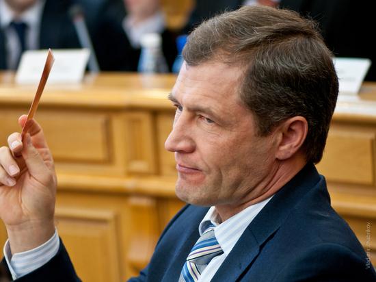Председатель гордумы Екатеринбурга попросил изучить «завышенную» стоимость проезда