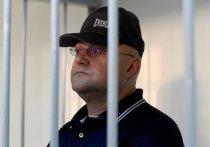 На процессе по делу Дрыманова судья рассердился из-за опоздания подсудимых
