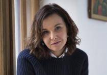 Героиней жилищно-коммунальных войн стала известная актриса Татьяна Друбич