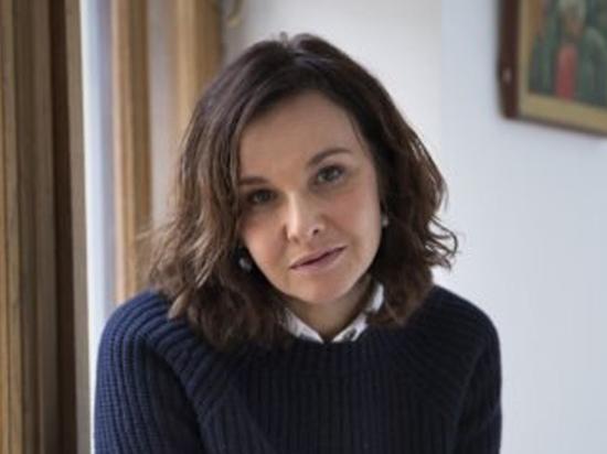 Татьяна Друбич судится из-за чердака: жилищный скандал на Патриарших