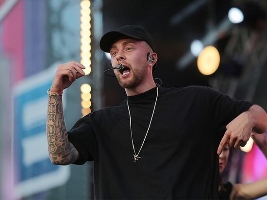 Роскомнадзор отстранил экспертов, увидевших сатанизм в песнях Крида