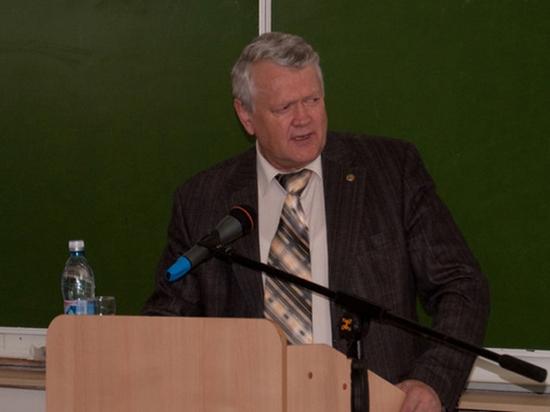 Бывший управделами Сибирского отделения РАН Скубневский объяснил возбужденное уголовное дело