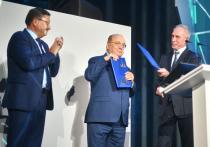 Проект МГУ «Вернадский» объединит научное сообщество страны