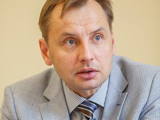 ФИАН накануне юбилея: допросы, бегство арендаторов, поддержка общего собрания РАН