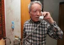 Госдума планирует принять законопроект об информировании россиян о льготах этой осенью