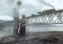 Впору выдвигать новый патриотический лозунг: «Россия – родина супер-мостов!»