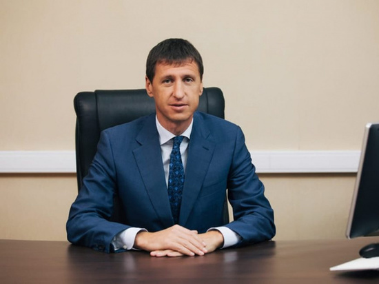 Пронин предложил ввести мораторий на рост тарифов для бизнеса