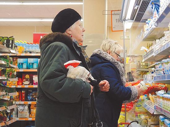 Кудрин и Нобелевка по экономике: сравним рецепты борьбы с бедностью