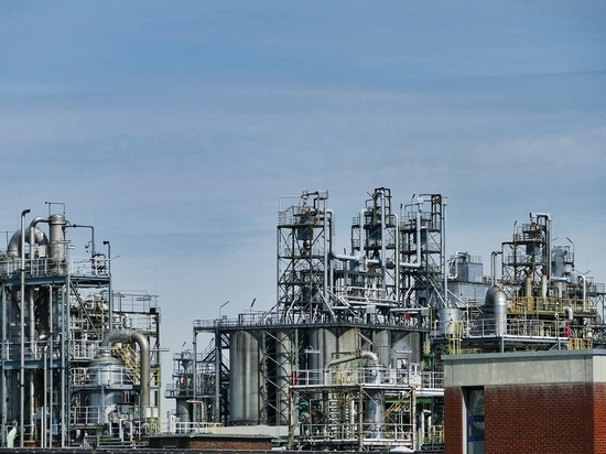 «Газпром» предъявил ультиматум «Нафтогазу»: эксперт просчитал сценарии газового конфликта