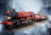 На Новый год из Архангельска в Карпогоры и обратно пустят дополнительные поезда