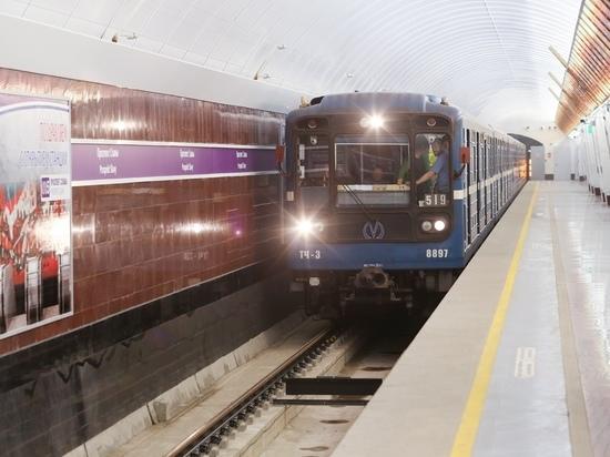 В метро объяснили, зачем проверяли траволаторы на новых станциях
