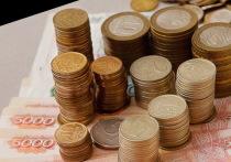 Рост экономической преступности зафиксировали в Кузбассе