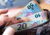 В 2020 году в Германии вступят в силу многие новые изменения в законодательстве