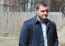 В Новосибирске будут судить бывшего замглавы Советского района