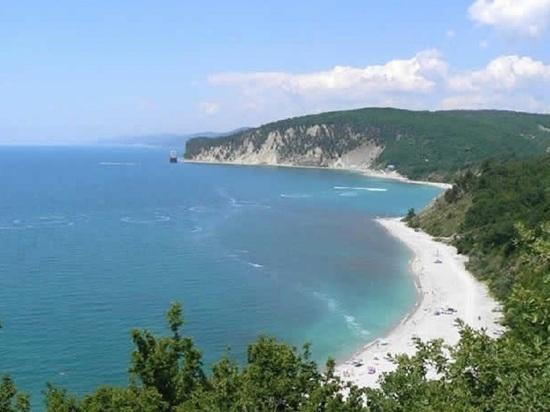 С 2020 года курортный сбор появится ещё в четырёх поселениях Краснодарского края