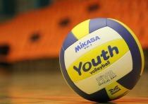 Кузбасские волейболисты могут не успеть на игру из-за непогоды